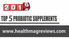 best-probiotics-2016