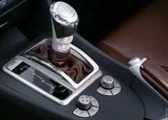 2004 Brabus Mercedes Benz SLK