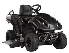 55 Best Mowers I have owned images in 2019 | Lawn mower ... Raven Generator Wiring Diagram on