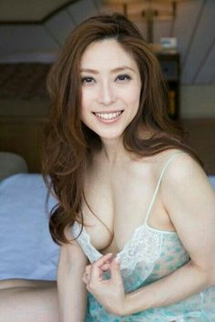 Think, Asian beauty nude