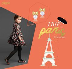 This Summer, let your little one set the fashion trend in the Fashion Capitol of the World with these adorable Little Bow Peep earrings from our Bows & Ties Collection.   Log on to www.gempetit.com or call us on +91 8879312536 today!  #Gempetit #Paris #FashionCapital #StartATrend #MyFashion #MyStyle #LittleBowPeep #BowsAndTies #LoveForDaughters #HolidaySeason