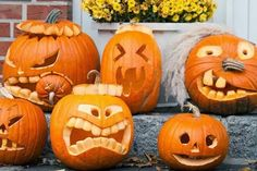 bald ist Halloween