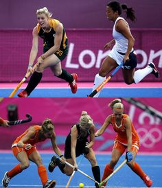 Get inspired with these stylish hairstyles worn by the female athletes at London 2012 Olympics and come in diverse lengths and styles as; Athletic Hairstyles, Sport Hairstyles, Game Day Hair, Distorted Images, Stylish Hair, Female Athletes, Strong Women, Human Body, Olympics