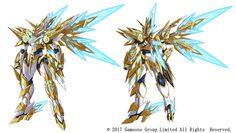 Robot Concept Art, Armor Concept, Robot Art, Digimon, Robot Dragon, Mecha Suit, Gundam Wallpapers, Accel World, Gundam Custom Build