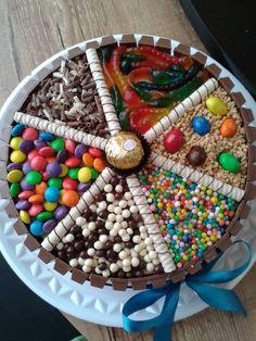 sweetie cake supreme!