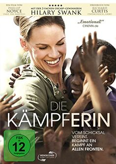 Die Kämpferin Koch Media GmbH http://www.amazon.de/dp/B00XJ1XT7I/ref=cm_sw_r_pi_dp_rSZwwb1BJFHER