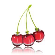 cherries Eau de Toilette