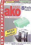 wasserkocher mit backpulver entkalken lidl sterreich haushaltstips pinterest. Black Bedroom Furniture Sets. Home Design Ideas