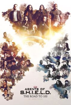 Agents Of Shield Daisy, Marvels Agents Of Shield, Dc Movies, Marvel Movies, Series Da Marvel, Agents Of S.h.i.e.l.d, Marvel Animation, Arrow Tv, Marvel Wallpaper