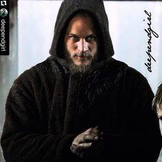 #RagnarLothbrok #Vkings #TravisFimmel
