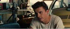 fun and new Footloose 2011, Wheels On The Bus, Eye Candy, Fun, Movies, Fictional Characters, Boys, Baby Boys, Films