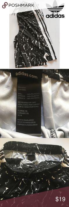 2015 2016 Argentina Adidas Anthem Jacket (Night Marine)