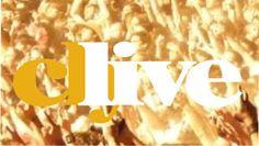 ClyBlog: Grace Jones - Festival Back2Black - Grande Sala na...