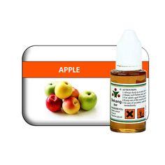 lichid tigara electronica autentic dekang aroma de mere http://www.mahoarca.ro/dekang-10ml/dekang-apple-10ml