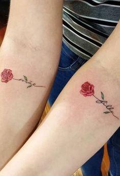 God Tattoos, Friend Tattoos, Mini Tattoos, Tatoos, Tattoo Designs Wrist, Unique Tattoo Designs, Unique Tattoos, Cute Tattoos For Women, Tattoo Addiction