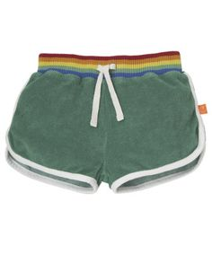 Little Bird By Jools Shorts - trousers & shorts - Mothercare