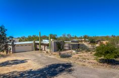To Learn more about this home for sale at 6741 N. Montrose Dr., Tucson, AZ 85741 contact Debra Watkins (520) 977-4993