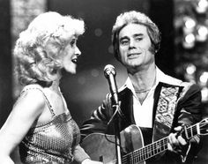 Lovesick Blues: The Romance and Wreckage of Country Music's Greats