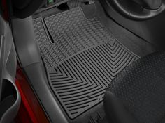 Unique Weathertech Car Mats