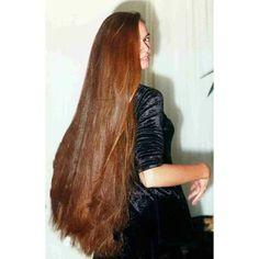 #sexyhair #longhair #verylonguhair #hairfashion #волосы #длинныеволосы #instalonghair #longhairdontcare #девушка #Haar #langeHaare #pelo #cheveux #capelli #capellilunghi #hår #cabelo #włosy #woman #girl #hairporn #gallery #amazing #model #beauty...