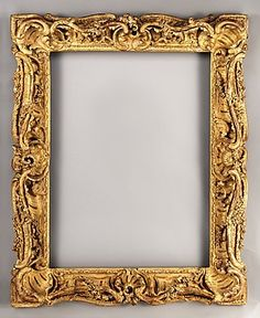 Golden Frame for Canvas Paintings//Dressing Table Gold//Color Various Sizes and Colours
