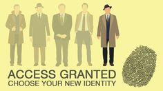 Five Steps to Take Immediately If You're the Victim of Identity Theft<--Happened twice to me now, so pinning it for future reference next time
