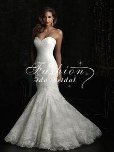 Sweetheart Wedding Dress,Sweetheart Wedding Dress,Sweetheart Wedding Dress,Sweetheart Wedding Dress,Sweetheart Wedding Dress,Sweetheart Wedding Dress