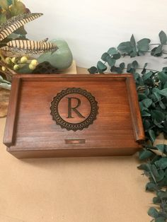 Engraved Wooden Memory Box with Tray Insert Wedding Keepsake Box for Mr /& Mr Gay Anniversary Gifts Gay Couple Wedding Gifts