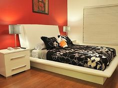 Orlando+Disney+World+Vacation+Rentals,+8+Miles+to+Disney.+**Last+Minute+Special:+$129/night**+++Vacation Rental in Davenport from…