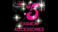 Paparazzi Accessories  www.paparazziaccessories.com/40334