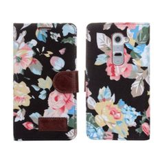 ULA Floral Flower Faux Leather Wallet Magnet Stand Folio Flip TPU Gel Rubber Case Cover with Credit Card Slot Holder for LG G2 D800 D801 D802 (AT&T,Sprint,T-mobile and international version)(Does Not Fit Verizon) U-like-Accessorries http://www.amazon.com/dp/B00J59QZY2/ref=cm_sw_r_pi_dp_Ps7Ktb11WRVDPENP