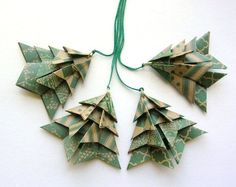 Image result for origami paper minneapolis