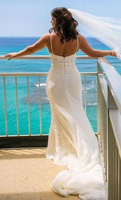 Watters Love Marley Katy 52233: buy this dress for a fraction of the salon price on PreOwnedWeddingDresses.com