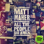 The top 100 Gospel and Christian song sold at the iTunes music store. Chart of the most popular Christian and Gospel songs of 2020 is updated daily. Christian Music Artists, Christian Songs, Christian Quotes, You Matter, Song Lyrics, Your Grace Is Enough, K Love Radio, Matthew West, Musica