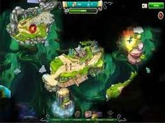 Risen Dragons Free Download Highly Compressed Full Version