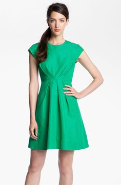 kate spade new york 'jane' dress available at #Nordstrom