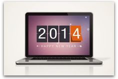 5 PR and social media trends for 2014 | Articles | Main