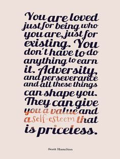 Quotes About Self Esteem Beauteous Quotes About Self Esteem  Bing Images  Qaos2  Pinterest  Pretty .