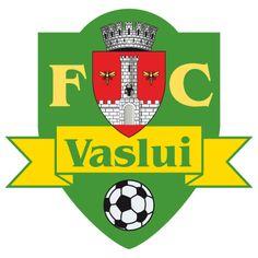 FC-Vaslui