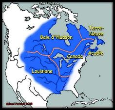 First Nations Peoples Prior To 1713 Quebec French, Acadie, Ontario Curriculum, Canadian History, Canada, Sad Day, Quebec City, Historical Maps, First Nations