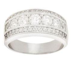 nice 60 Expensive Diamond Wedding Rings Ideas You Will Totally Love  https://viscawedding.com/2017/09/21/60-expensive-diamond-wedding-rings-ideas-will-totally-love/