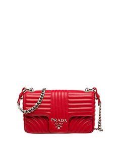 51c0557e22ea 16 Best Prada Crossbody Bags images