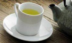 9 Reasons to Drink Green Tea Daily