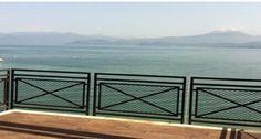 Peschiera del Garda: Waterfront house Lake Garda in Peschiera del Garda – the Residence