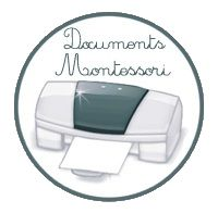 Autonomous Montessori-inspired workshops As many institutes b … Montessori Homeschool, Montessori Classroom, Montessori Activities, Activities For Kids, Autism Education, Kindergarten Lesson Plans, Montessori Materials, Home Schooling, Kids Learning