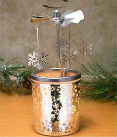 Spinning Snowflakes Candle Holder with Frosted Glass Scandinavian Design Inch >>> Continue to the product at the image link. Unique Candle Holders, Christmas Candle Holders, Minimalist Scandinavian, Scandinavian Design, Frosted Glass Design, Snowflake Designs, Spinning, Tea Lights, Snowflakes