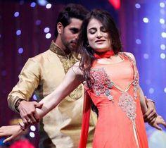 Shakti Arora, Radhika Madan, Sari, Actresses, Fashion, Saree, Female Actresses, Moda, Fashion Styles