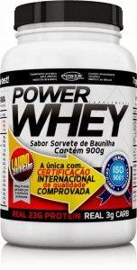 prd_63812_i_whey-power-site-novo