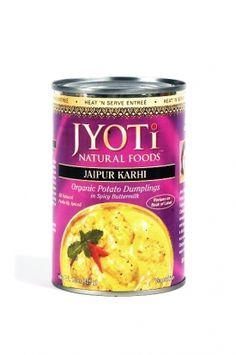 Jyoti jaipur karhi