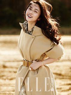 패션 매거진 - 패션 & 뷰티 트렌드, 스타, 스타일, 라이프스타일 |엘르코리아 (ELLE KOREA)